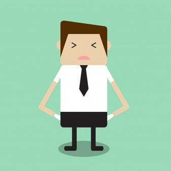 businessman-would-be-bankrupt_1253-1590