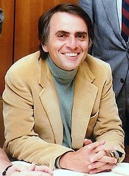 260px-Carl_Sagan_Planetary_Society