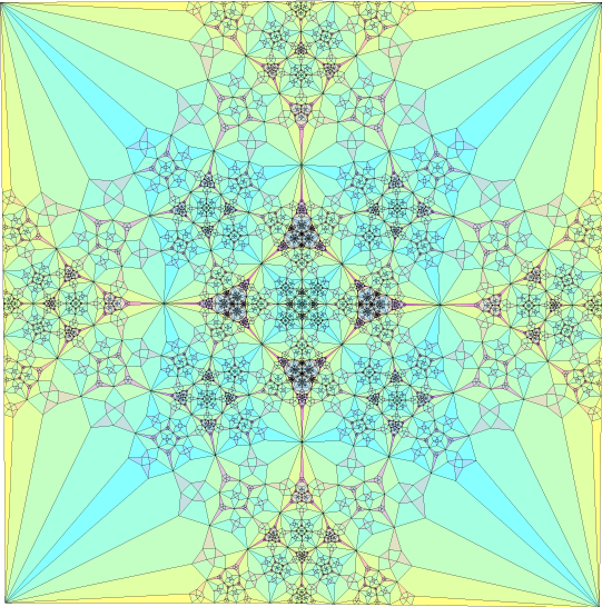 Finite_subdivision_of_a_radial_link