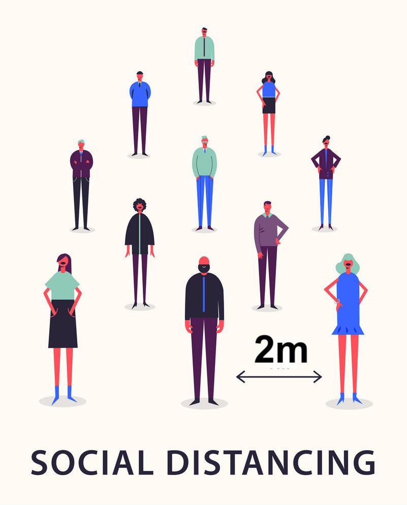 social-distancing-keeping-vector-30251104.jpg