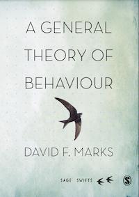Book cover small