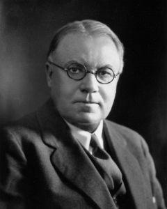 Walter_Bradford_Cannon_1934