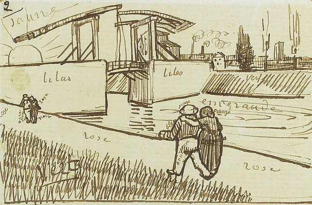 659px-Vincent_Willem_van_Gogh_letter_sketch